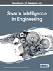 Handbook of Research on Swarm Intelligence in Engineering