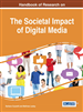 Handbook of Research on the Societal Impact of...