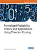 Formalized Probability Theory and Applications Using Theorem Proving