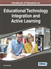 Active Learning with Technology Tools in the Blended/Hybrid Classes