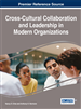 Tools Deepening Cross Cultural Collaboration and Leadership