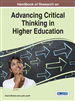 Handbook of Research on Advancing Critical...