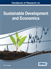 Handbook of Research on Sustainable Development...