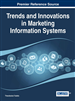 Trends and Innovations in Marketing Information Systems