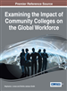 Examining the Impact of Community Colleges on the Global Workforce