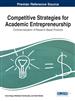 Mastering Entrepreneurship Education in Global Business