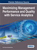 Maximizing Management Performance and Quality with Service Analytics