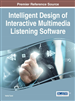 Intelligent Design of Interactive Multimedia Listening Software