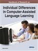 Handbook of Research on Individual Differences...