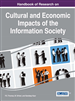 Handbook of Research on Cultural and Economic Impacts of the Information Society