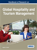 Handbook of Research on Global Hospitality and...