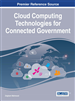 Cloud Computing Technologies for Connected Government