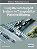 A Web Based Decision Support System (DSS) for Individuals' Urban Travel Alternatives