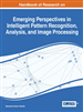 Handbook of Research on Emerging Perspectives in...