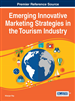 Advent of Information Technology in the world of Tourism