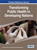 Transforming Public Health in Developing Nations