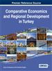 Motivation of EFL Students in Turkey: Potential Impact on the Nation's Economic Sustainability