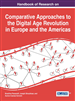 Handbook of Research on Comparative Approaches...