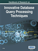 Handbook of Research on Innovative Database Query Processing Techniques