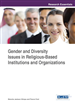 Gender and Diversity Issues in Religious-Based Institutions and Organizations