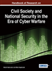 Handbook of Research on Civil Society and...
