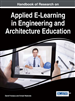 Handbook of Research on Applied E-Learning in...