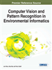 Computer Vision and Pattern Recognition in Environmental Informatics