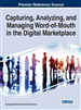 Capturing, Analyzing, and Managing Word-of-Mouth in the Digital Marketplace