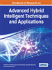Handbook of Research on Advanced Hybrid...