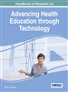 Handbook of Research on Advancing Health...