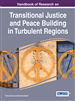 Handbook of Research on Transitional Justice and...