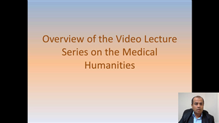 Significance of Medical Humanities in Contemporary Healthcare Practice and Education