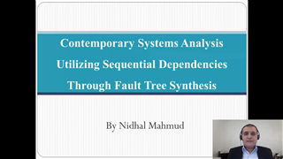 Contemporary Safety-Critical Systems Analysis Through Fault Tree Synthesis