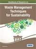 Green Information Systems for Sustainability