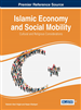 Islamic Economy and Social Mobility: Cultural and Religious Considerations