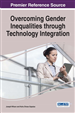 Overcoming Gender Inequalities through Technology Integration