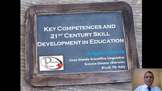 Key Competencies and Contemporary Skill Development in Education