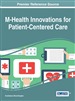 M-Health Innovations for Patient-Centered Care