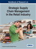 Handbook of Research on Strategic Supply Chain...