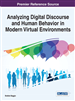 Using Virtual Environments to Transform Collective Intelligence