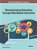 Revolutionizing Education through Web-Based Instruction