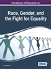 Handbook of Research on Race, Gender, and the Fight for Equality