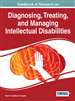 Use of Assistive Technology to Empower Persons with Intellectual Disabilities