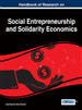Handbook of Research on Social Entrepreneurship and Solidarity Economics