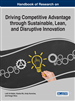 Handbook of Research on Driving Competitive...