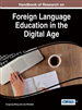 Handbook of Research on Foreign Language...