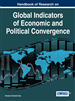 Handbook of Research on Global Indicators of...