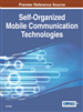 Self-Organized Mobile Communication Technologies and Techniques for Network Optimization