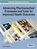 Advancing Pharmaceutical Processes and Tools for Improved Health Outcomes