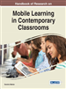 Handbook of Research on Mobile Learning in...